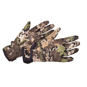 Перчатки Apex SOFT лес / FOREST