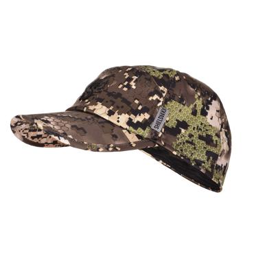 Кепка мужская Apex Hat-1 лес / FOREST