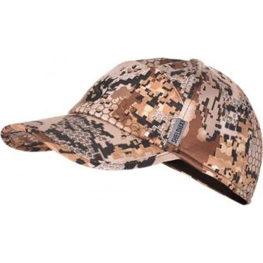 Кепка муж. Apex Hat-1 саванна / SAVANNA