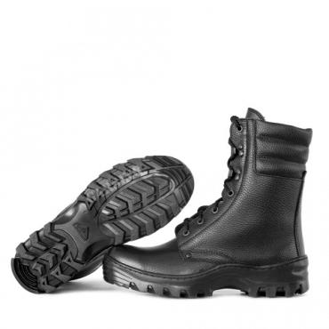 Ботинки Garsing 0801 «CORPORAL»